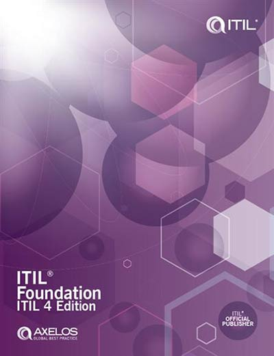 itil-foundation-itil-4-2