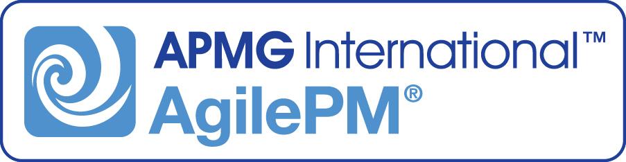 agilepm project management certification