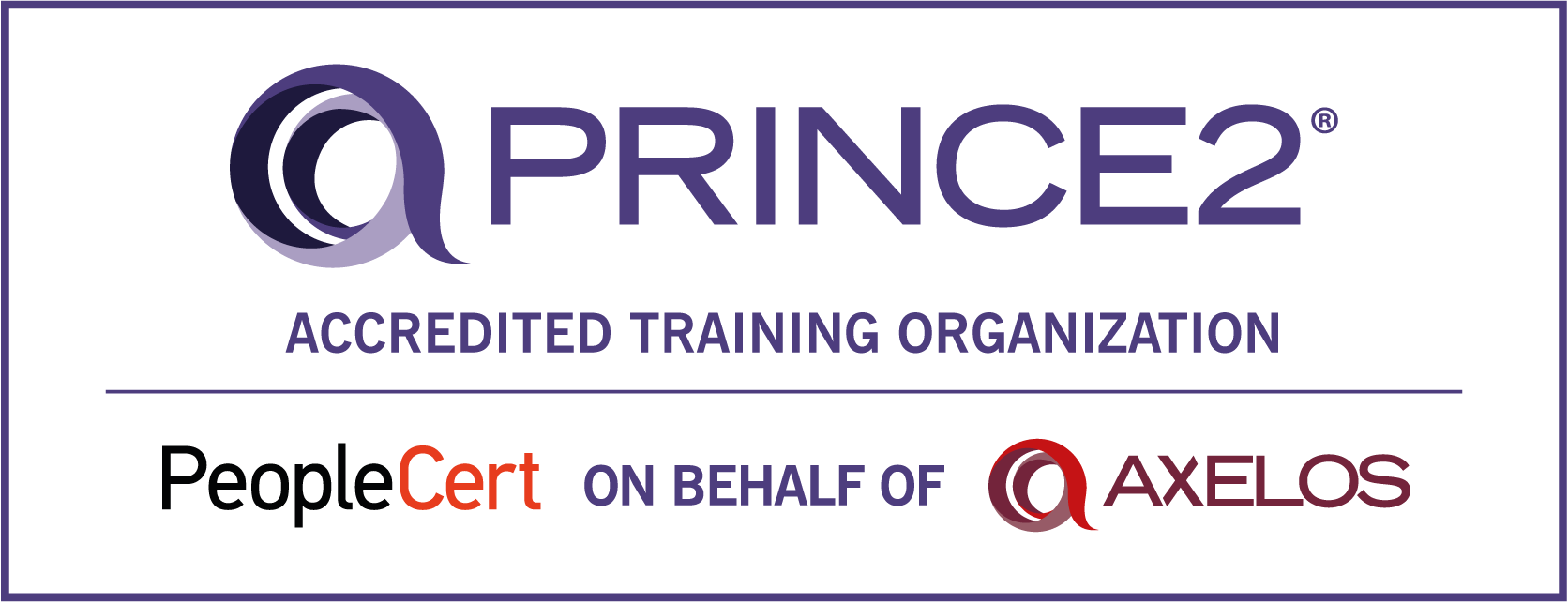 prince2 certification_prince2 project management