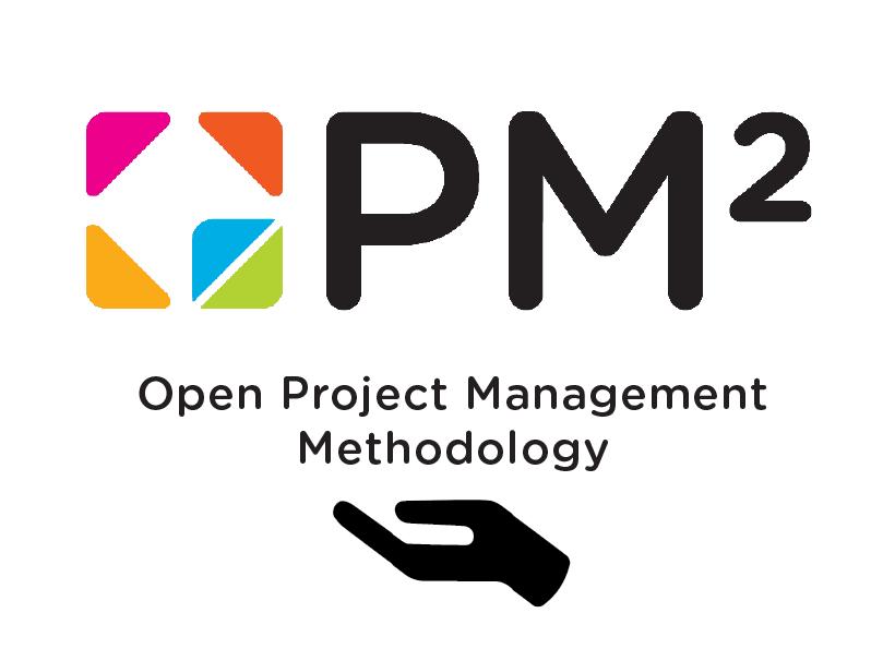 OpenPM² Project Management