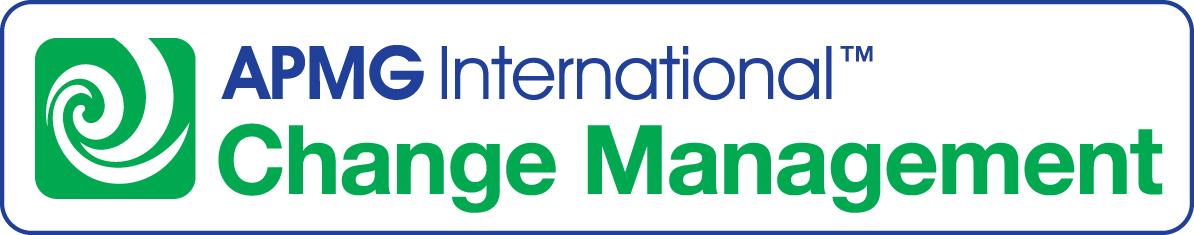 change management foundation