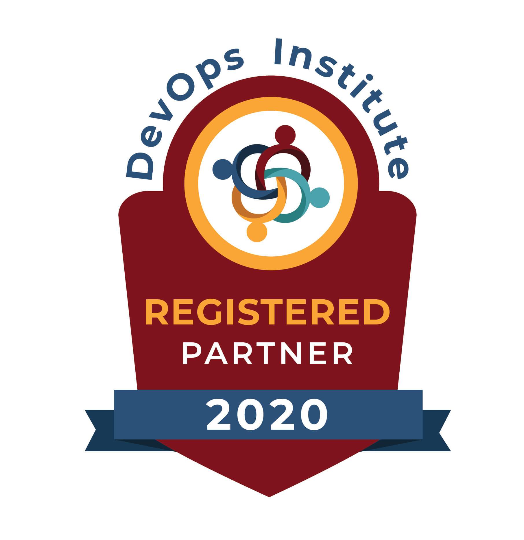 DevOps Certification DOI