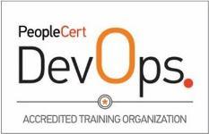 devops certification peoplecert