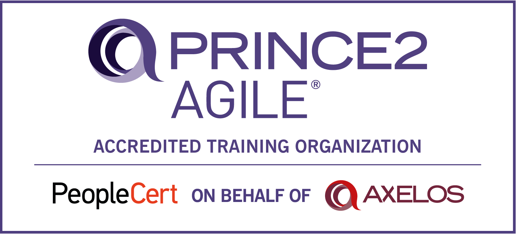 prince2 agile practitioner course