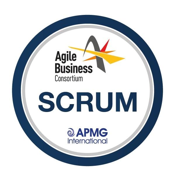 scrum certification ABC