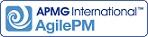AgilePM Logo 148 x 37