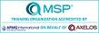 MSP APMG ATO Logo 109x37