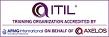 ITIL APMG ATO Logo 109x37